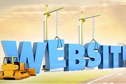 如何让用户喜欢我们的网站设